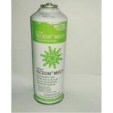 Gas Refrigerante Aire Isceon M029 Sustituto Del 22