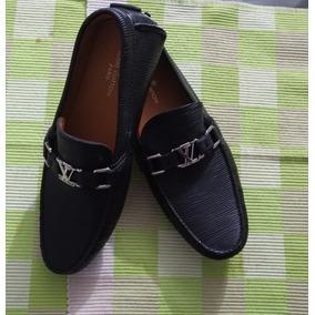 Zapatos De Marca Importados Baratos - Ropa y Accesorios en Mercado ... a424322bd51