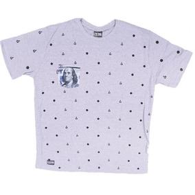Camisa Camiseta Money Girls Swag Skate Nike Pronta Entrega. São Paulo · Camisa  Camiseta Chronic Benjamin Money Swag Clothing b21a2fbdf7f77