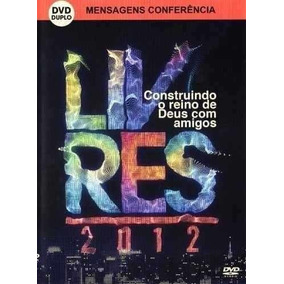 testemunhos evangelicos gratis dvd