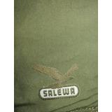 Salewa Mujer M