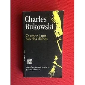 Charles Bukowski Livros Pdf