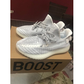 adidas Yeezy Boost 350 V2- Static (non Reflective)