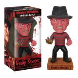 Funko Freddy Krueger Wacky Wobbler Original Stock