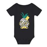 Ropa Para Bebe Niño Recien Nacido Elegante en Mercado Libre Colombia 5994a9ca6d0d