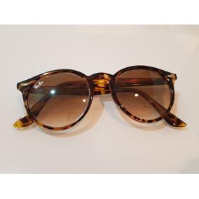 Rayban Round Stylish - Óculos no Mercado Livre Brasil 00b354d7aa