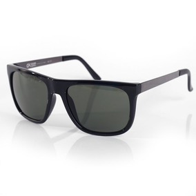 Armação De Oculos Guga Kuerten - Beleza e Cuidado Pessoal no Mercado ... 42ef2da385