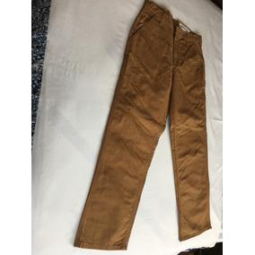 Pantalon Carhatt