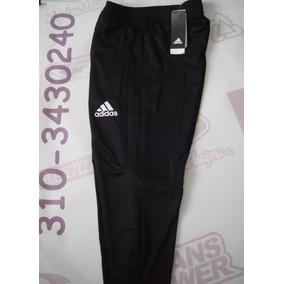 Sudaderas Adidas Entubadas - Ropa Deportiva Otros Deportes Hombre ... 2de43251aa5