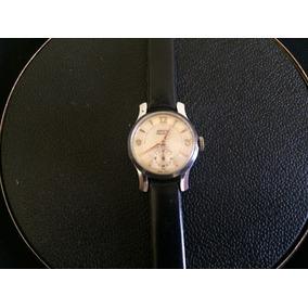 71831c16bb7 Relógio Argus Precision. Movimento A Corda - Relógios no Mercado ...