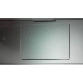 Trackpad Touchpad For Macbook Pro A1258