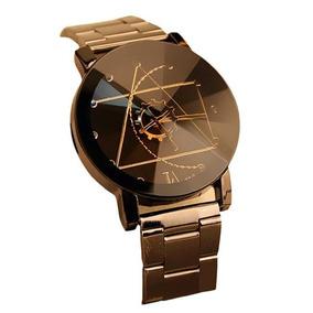 72dd45d064e Relogio Swatch Quartz - Relógios no Mercado Livre Brasil