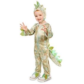 Disfraz Dinosaurio Rex Toy Story Disfraces Mujer - Disfraces en ... 017dbc7e5a2