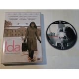 Dvd - Ida - Legendado