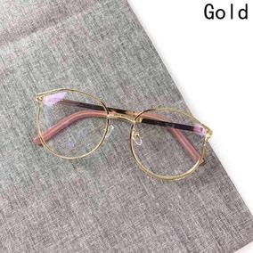 Armacao De Oculos Frente 145 Ana Hickmann - Óculos no Mercado Livre ... 527265526e