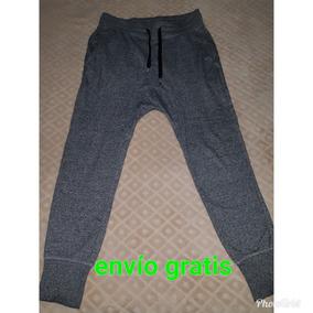 Argentina H En Mercado amp;m Libre Hombre De Pantalones T0xgdqgp