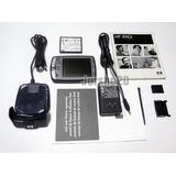 Agenda Pda Pocket Pc Hp Ipaq Hx2790b Wm6.5 Full Accesorios