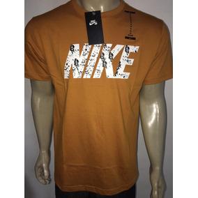 Camisa Nike Oakley Hurley No Atacado e81c2ce3a57