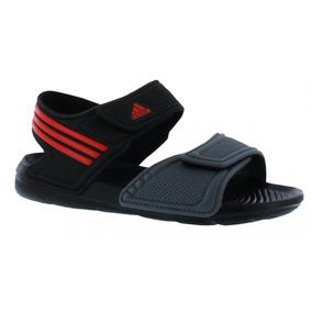 Sandalia Niños adidas Akwah 9 009.027881010