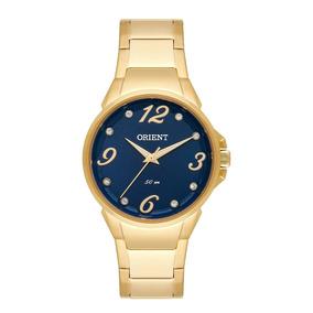028ea62be9a Relogio Quartz Must De Cadina Classico Feminino Orient - Relógios De ...