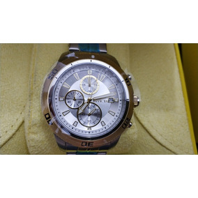 b50f658d6a1 Relogios Invicta Lojas Americanas - Relógio Masculino no Mercado ...