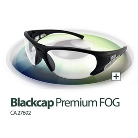 b08ac18446019 Oculos Msa Airsoft - Tudo para Esportes de Aventura e Ação no Mercado Livre  Brasil