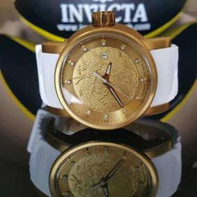 Relógio Invicta S1 Rally Yakuza 19546 100% Original