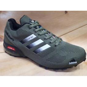 d710e90b55 Zapatillas Adidas Fashion - Ropa y Accesorios - Mercado Libre Ecuador