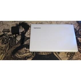 Notebook Lenovo I5 Ideapad 330