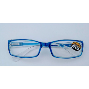 Dore Azul 150 - Óculos no Mercado Livre Brasil ee6561be60