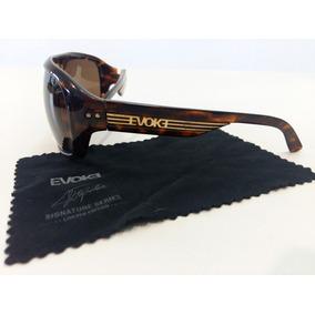 56c63eec5722a Oculos Evoke Emerson Fittipaldi Edico - Óculos no Mercado Livre Brasil
