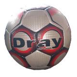 745b0f4312 Bola Dray - Costurada À Mão -3 4 5 society campo