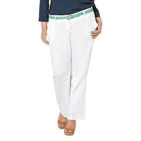 7b7371276a Pantalon Gray Anngel Jeans Roxy Michoacan - Pantalones y Jeans de ...