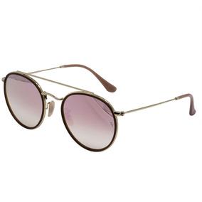 Oculos Rayban Original Feminino - Óculos De Sol em Santa Catarina no ... 55544720aa