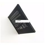 Bateria Nokia Lumia 950/ 950xl/ 940/ 940xl