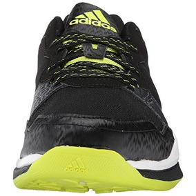 online store 6fde3 79fbe Tenis Hombre adidas Performance Crazy Train Cross Training