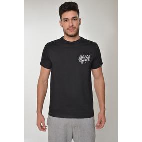 c794f3c385 Camiseta Juice It Skateespecial Kanui - Calçados