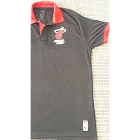 f94c448a8e2f5 Camisa Polo Lacoste Original(miami) - Calçados, Roupas e Bolsas no ...