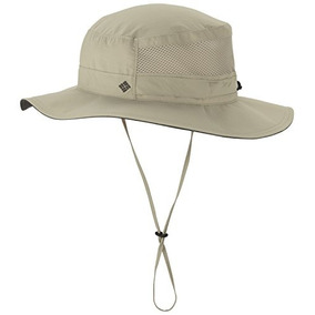 Sombrero Columbia en Mercado Libre México deeacce4122