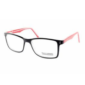 Oculos De Grau Larissa Manoela Chanel Sao Paulo - Óculos no Mercado ... 90e55864b0