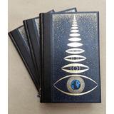Abad. Enigmas Civilizaciones Extraterrestres 3 Tomos