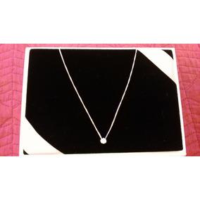 de13e6b674e4 Oro Y Diamantes - Joyería de Oro en Mercado Libre Chile