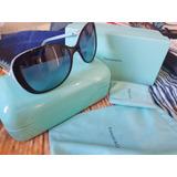 Oculos De Sol Da Tiffany 4047b no Mercado Livre Brasil 57ebf374f8