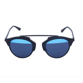 0721f39ea65c8 Lentes De Oculos Dior So Real - Óculos no Mercado Livre Brasil