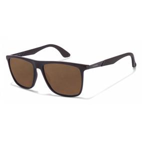 82dfb88af4cf4 Oculos Carrera Quadrado - Óculos no Mercado Livre Brasil