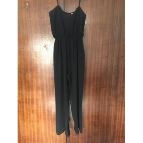 bc777ea1ec Bragas Casuales Largas Cambray Cortos - Vestidos de Mujer en Mercado ...