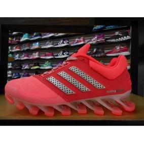 b19d13ff001 Tenis Adidas Torsion System Nike Hombre - Tenis Violeta en Mercado ...