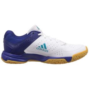475a79785fa Tenis Squash De Caballero adidas Indoor Talla 28 Mex 2