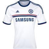547ac54e55 Camiseta del Chelsea para Hombre en Mercado Libre Colombia