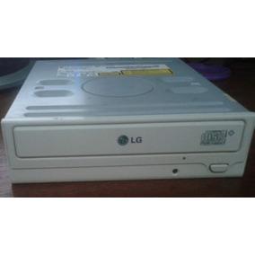 driver hl-dt-st cd-rw gce-8527b